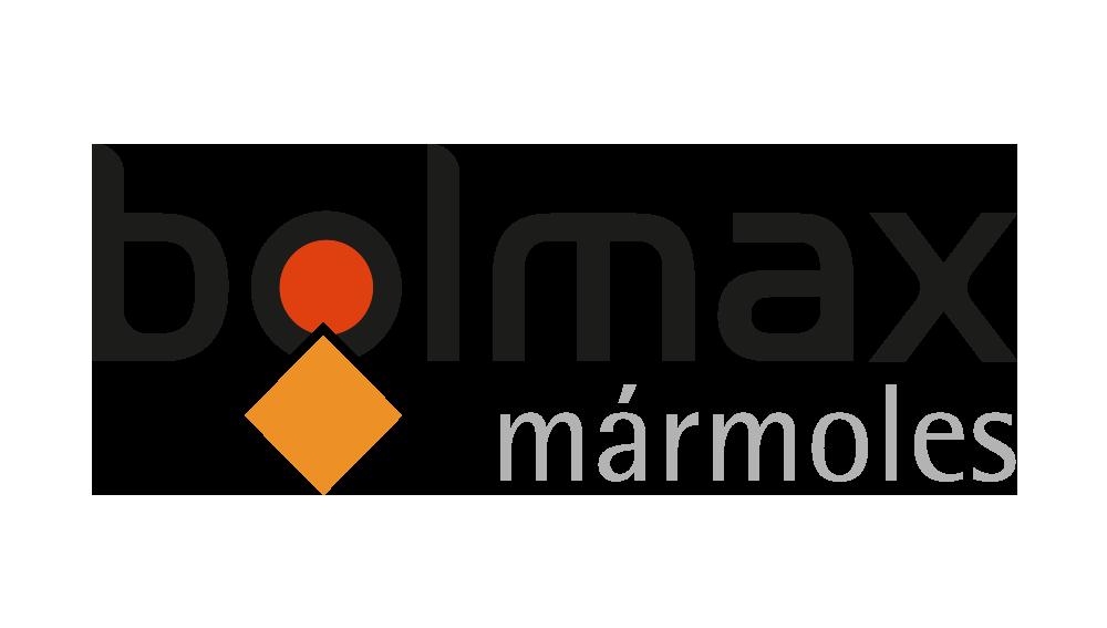 Mármoles Bolmax